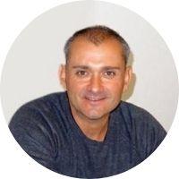 Arnaud Masip