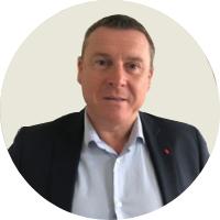 Pascal Kerhleus