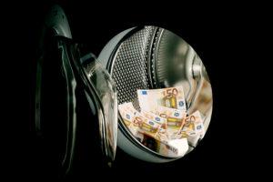 TRACFIN : les obligations des professionnels de l'immobilier