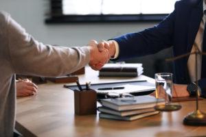 Agents mandataires immobilier : booster l'activité grâce aux notaires
