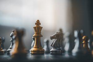 Agent immobilier : 5 conseils pour vous démarquer de la concurrence !