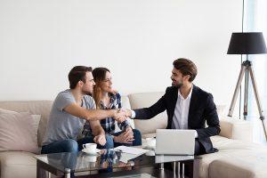 vendre ses biens immobilier