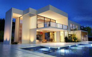 réussir dans l'immobilier de luxe